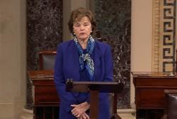 CIA accused of meddling in Senate oversight