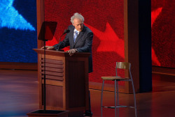 The time the RNC fumbled into an empty chair