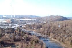 Cautious optimism on Duke coal ash clean-up