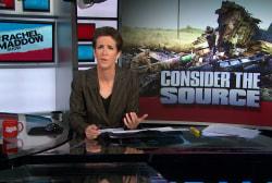 Plane crash followed NATO alert on rebels