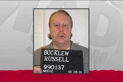 Execution delayed over medical concerns