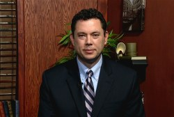 Chaffetz: Raising minimum wage costs jobs