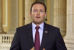 Rep. Murphy 'appalled' by shutdown impasse