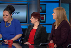 Super Bowl: High alert for human trafficking