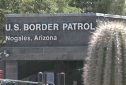 Hundreds of immigrant children held in...