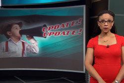 MHP updates on Montana rape case