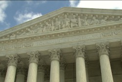 SCOTUS case could change money in politics