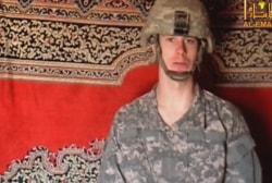 The debate over Sgt. Bergdahl's release