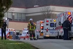 Seeking out answers on PA mass stabbing