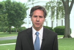 WH ready to 'scale down' in Afghanistan