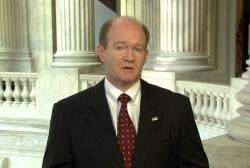 Measuring the shutdown's impact