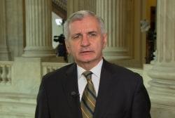 Shutdown heavily impacted military