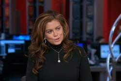 Kathy Ireland celebrates 20 years of her...
