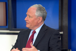 Kristol: US may pay price for Bergdahl