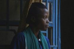 Rwandans tackle school dropout rates