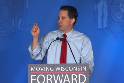 WI union leaders have strong comments for '14