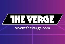 30 Seconds on the Verge: Facebook glitch