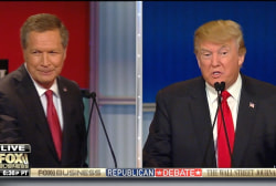 'GOP candidates get testy on jobs, immigration' from the web at 'http://media2.s-nbcnews.com/j/MSNBC/Components/Video/__NEW/n_qc_bushthanks_151110.video_250x168.jpg'