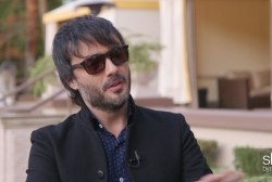Bomba Estereo's Simon Mejia on band's...
