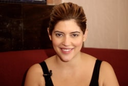 Denise Bidot on inclusiveness in the...