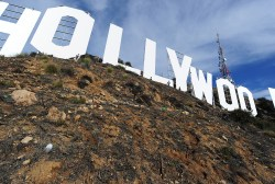 Hollywood failing LGBT characters: report
