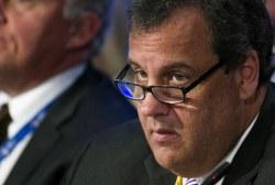 Gov. Christie unveils New Jersey budget