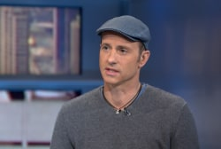 Brian Boitano: Why I decided to come out