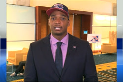 Michael Sam to play football in Canadian...