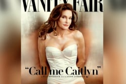 Jenner's fmr teammate: Caitlyn was always...