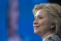 Attacks ramp up ahead of 2016 race