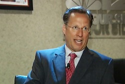 Brat: Cantor was 'out of touch'
