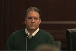 'Stand Your Ground' at heart of Dunn trial