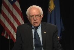 Senator slammed for 'the worst of politics'