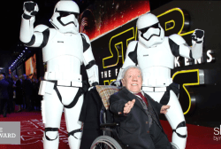 What to expect in the new 'Star Wars' movie