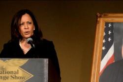 Local politics needs more women of color