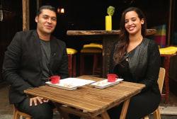 How Dascha Polanco overcame stereotypes