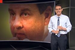 New information in 'bridgegate' scandal