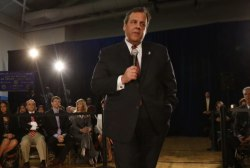 Chris Christie names office ombudsman