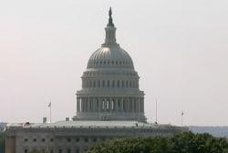 McCaffrey: 'Shameful' members of Congress...