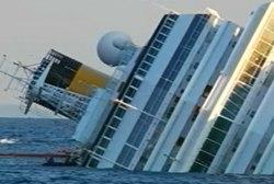 Costa Concordia salvage operation 'largest...