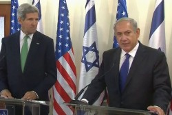 Netanyahu: Iran will feel direct impact of...