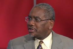Meeks: Minimum wage increase has to happen