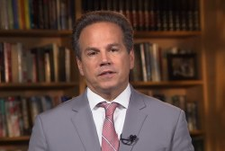 Rep. Cicilline: We need to build an...