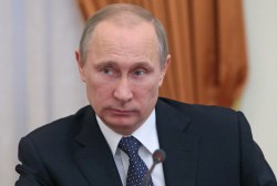 With more threats, Sochi security questioned