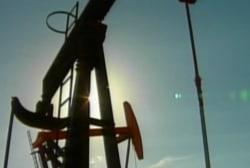 Could Ukraine crisis 'turbocharge' US...