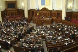 Russia vetoes UN resolution on Crimea