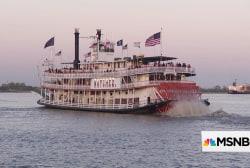 NOLA entrepreneurs: 10 years after Katrina