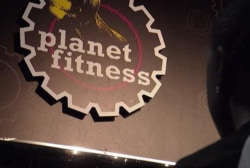 Planet Fitness: Advice for a healthy business