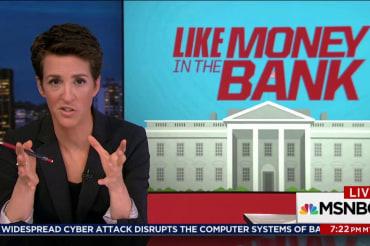 Deutsche Bank adds financial crime lawyer