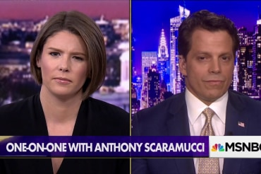 n_hunt_scaramucci_180311_1920x1080.video